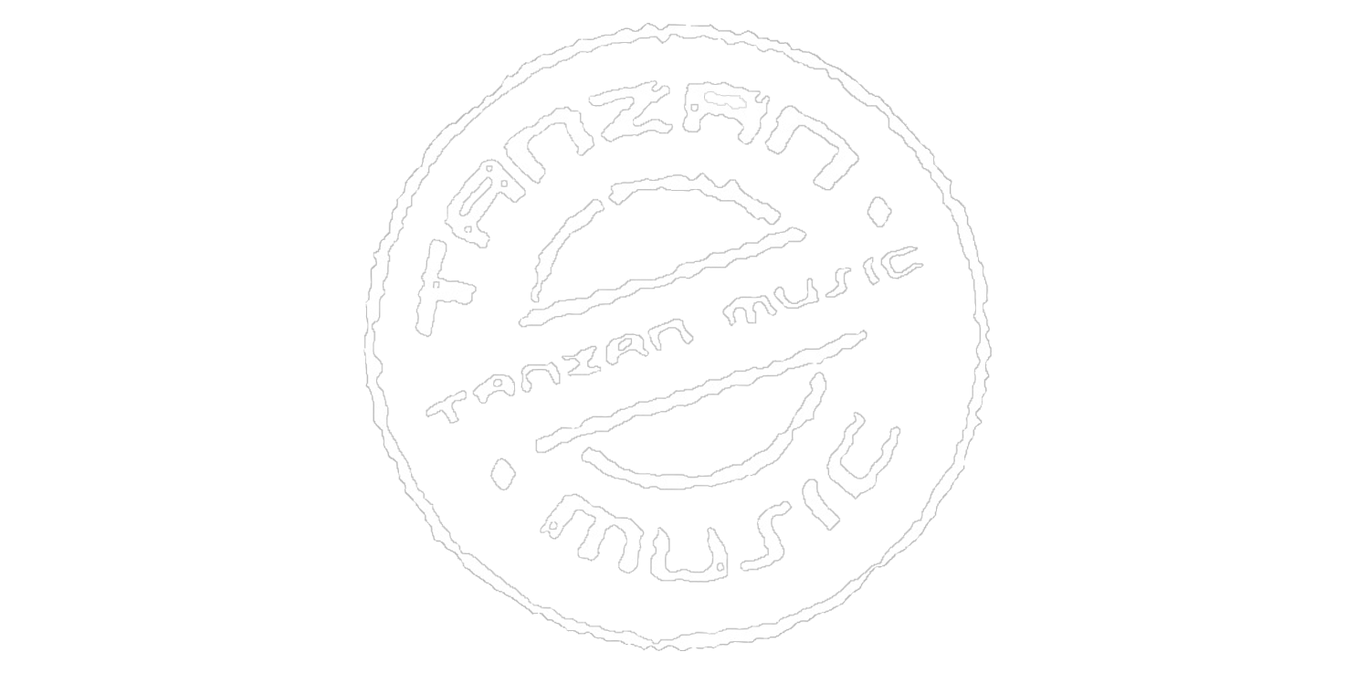 Tanzan Music