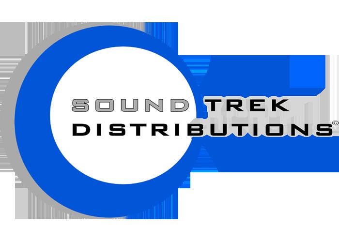 Soundtrek distribuzione